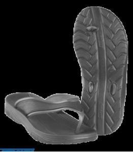 Шлепанцы резиновы ОДИССЕЙ оптом, обувь оптом, каталог обуви, производитель обуви, Фабрика обуви Sardonix, г. Астрахань