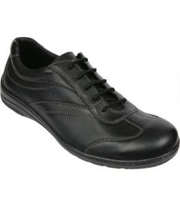 Полуботинки оптом, обувь оптом, каталог обуви, производитель обуви, Фабрика обуви Ralf Ringer, г. Москва