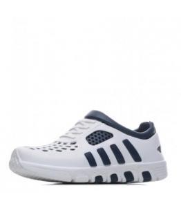 Кораллки женские, фабрика обуви Каури, каталог обуви Каури,Тверь