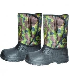 Сапоги ЭВА мужские оптом, обувь оптом, каталог обуви, производитель обуви, Фабрика обуви ВВС, г. Каменск-Шахтинский
