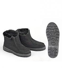 Ботинки войлочные женские оптом, обувь оптом, каталог обуви, производитель обуви, Фабрика обуви Корнетто, г. Краснодар