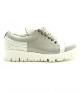 Женские полуботинки оптом, обувь оптом, каталог обуви, производитель обуви, Фабрика обуви Franko, г. Санкт-Петербург