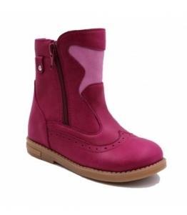 Детские сапоги, фабрика обуви Тучковская обувная фабрика, каталог обуви Тучковская обувная фабрика,пос Тучково