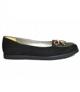Балетки женские оптом, обувь оптом, каталог обуви, производитель обуви, Фабрика обуви Атва, г. Ессентуки
