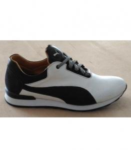 Кроссовки мужские оптом, обувь оптом, каталог обуви, производитель обуви, Фабрика обуви Carbon, г. Ростов-на-Дону