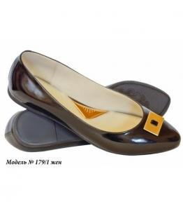 Балетки женские оптом, обувь оптом, каталог обуви, производитель обуви, Фабрика обуви Валерия, г. Ростов-на-Дону