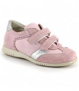 Кроссовки , фабрика обуви Детский скороход, каталог обуви Детский скороход,Санкт-Петербург