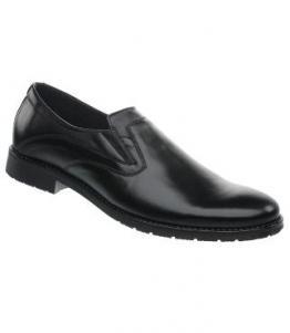 Туфли мужские оптом, обувь оптом, каталог обуви, производитель обуви, Фабрика обуви Enrico, г. Ростов-на-Дону