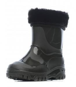 Сапоги ПВХ малодетские утепленные оптом, обувь оптом, каталог обуви, производитель обуви, Фабрика обуви Каури, г. Тверь