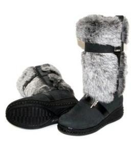 Унты женские, фабрика обуви Восход, каталог обуви Восход,Тюмень
