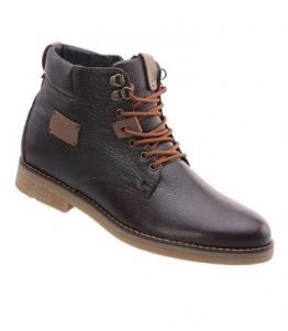 Ботинки мужские оптом, обувь оптом, каталог обуви, производитель обуви, Фабрика обуви Enrico, г. Ростов-на-Дону