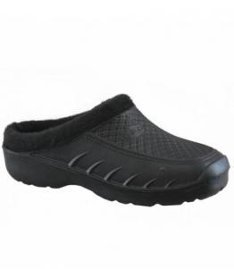 Галоши мужские ЭВА, фабрика обуви Light company, каталог обуви Light company,Кисловодск