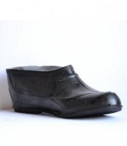 Галоши ПВХ, фабрика обуви Ивспецобувь, каталог обуви Ивспецобувь,Иваново