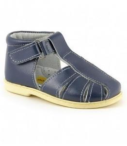 Сандалии детские оптом, обувь оптом, каталог обуви, производитель обуви, Фабрика обуви Детский скороход, г. Санкт-Петербург