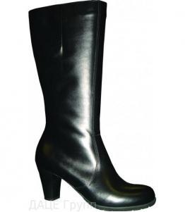 Сапоги женские для военнслужащих, фабрика обуви ДАЦЕ Групп, каталог обуви ДАЦЕ Групп,Кузнецк