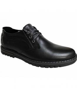 Мужские полуботинки, Фабрика обуви Largo, г. Махачкала