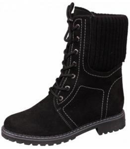 Ботинки женские оптом, обувь оптом, каталог обуви, производитель обуви, Фабрика обуви Росвест, г. Рудня