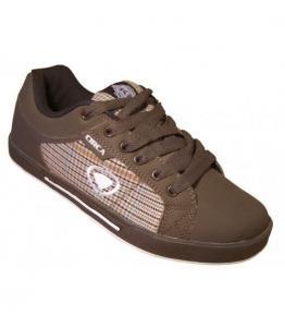 Кеды мужские оптом, обувь оптом, каталог обуви, производитель обуви, Фабрика обуви Inner, г. Санкт-Петербург