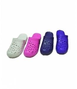 Сабо женские из ЭВА оптом, обувь оптом, каталог обуви, производитель обуви, Фабрика обуви аЭва, г. Казань