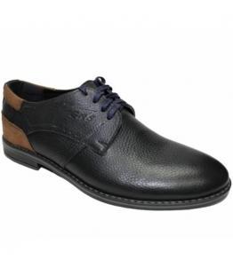 Полуботинки мужские, Фабрика обуви Largo, г. Махачкала