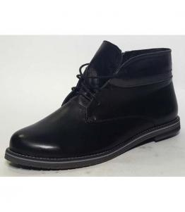 Ботинки женские, Фабрика обуви BOTSHOES, г. Москва