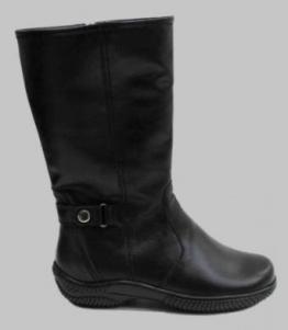 Сапоги женски, фабрика обуви Ирон, каталог обуви Ирон,Новокузнецк