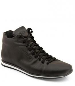 Ботинки мужские спортивные оптом, Фабрика обуви Kosta, г. Махачкала