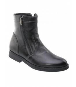Сапоги мужские, фабрика обуви Enrico, каталог обуви Enrico,Ростов-на-Дону