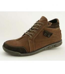 Ботинки мужские, фабрика обуви Base-man shoes, каталог обуви Base-man shoes,Батайск
