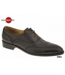 Туфли мужские, Фабрика обуви Maxobuv, г. Махачкала