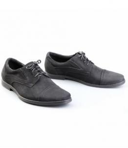 Полуботинки мужские, фабрика обуви Экватор, каталог обуви Экватор,Санкт-Петербург