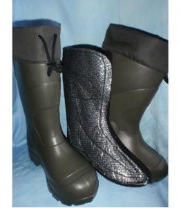 Сапоги ЭВА Вездеход оптом, обувь оптом, каталог обуви, производитель обуви, Фабрика обуви Уют-Эко, г. Пушкино