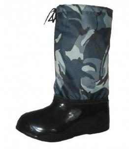 Сапоги для охоты и рыбалки оптом, обувь оптом, каталог обуви, производитель обуви, Фабрика обуви Кедр, г. Воткинск