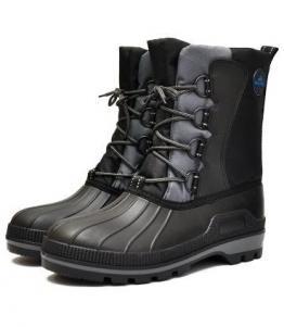 Ботинки мужские, Фабрика обуви Nordman, г. Псков