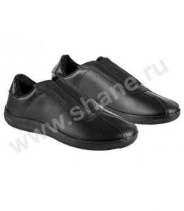 Мужские кроссовки, Фабрика обуви Shane, г. Москва