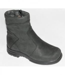 Сапожки Детские оптом, обувь оптом, каталог обуви, производитель обуви, Фабрика обуви Саян-Обувь, г. Абакан