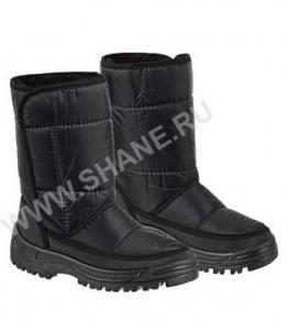 Сапоги рабочие Дутики оптом, Фабрика обуви Shane, г. Москва