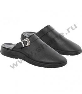 САБО МУЖСКИЕ ПУ оптом, Фабрика обуви Shane, г. Москва