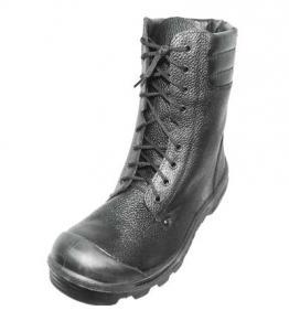 Ботинки ОМОН оптом, обувь оптом, каталог обуви, производитель обуви, Фабрика обуви Спецобувь, г. Люберцы