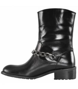 Ботинки женские оптом, обувь оптом, каталог обуви, производитель обуви, Фабрика обуви Garro, г. Москва