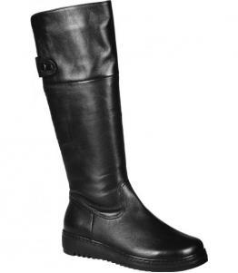 Сапоги для девочек, Фабрика обуви Корс, г. Новосибирск