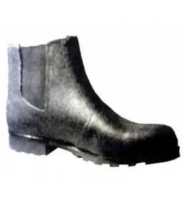 Ботинки для матросов, фабрика обуви Донобувь, каталог обуви Донобувь,Ростов-на-Дону