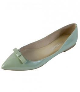 Балетки женские оптом, обувь оптом, каталог обуви, производитель обуви, Фабрика обуви Торнадо, г. Армавир
