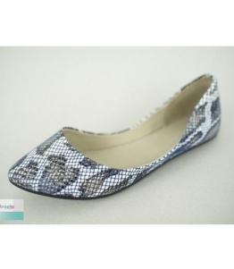 Балетки женские оптом, обувь оптом, каталог обуви, производитель обуви, Фабрика обуви АРСЕКО, г. Москва