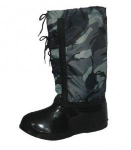 Сапоги для рыбалки и охоты оптом, обувь оптом, каталог обуви, производитель обуви, Фабрика обуви Кедр, г. Воткинск