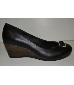 Туфли женские кожа bevany, фабрика обуви Беванишуз, каталог обуви Беванишуз,Москва