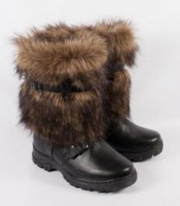 Сапоги Унты мужские оптом, обувь оптом, каталог обуви, производитель обуви, Фабрика обуви Мирунт, г. Кузнецк