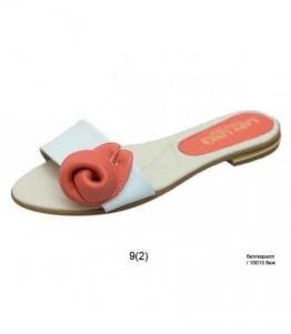 Шлепанцы женские оптом, обувь оптом, каталог обуви, производитель обуви, Фабрика обуви Магнум-Юг, г. Ростов-на-Дону