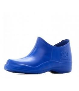 Галоши ЭВА женские оптом, обувь оптом, каталог обуви, производитель обуви, Фабрика обуви Каури, г. Тверь