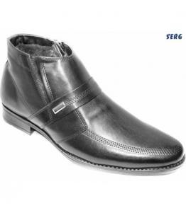 Ботинки подростковые оптом, обувь оптом, каталог обуви, производитель обуви, Фабрика обуви Serg, г. Махачкала